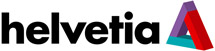 Helvetia AriLife Concept Logo