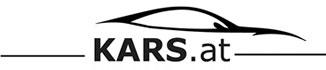 KARS – Kurt RASSWALLNER Logo
